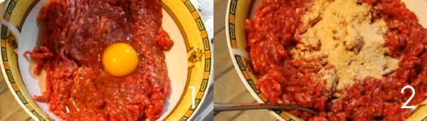 preparazione-carne-macinata