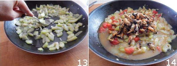 primi piatti con cocozza 13 14