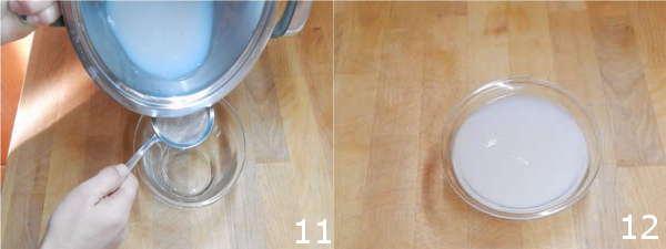 primi piatti con cucuzza 11 12