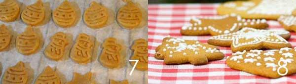 biscotti-pronti