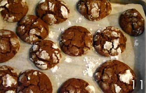 biscotti-sfornati