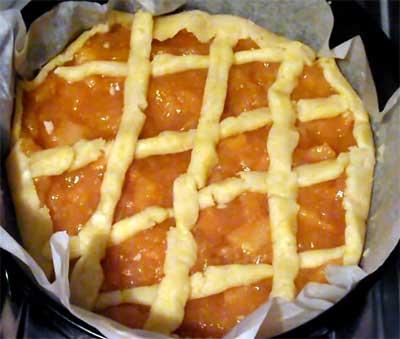 crostata-da-infornare