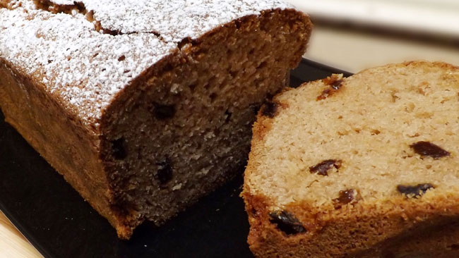 plumcake-castagne