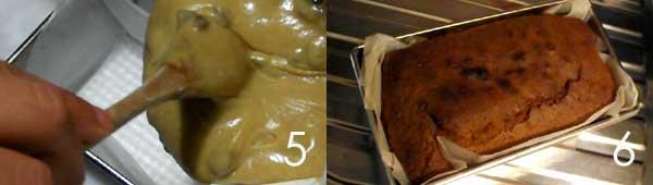 plumcake-finito