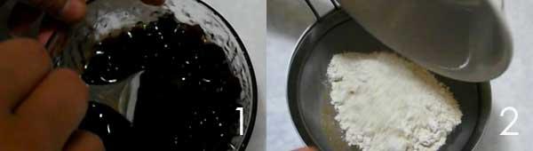 ricette-con-uvetta