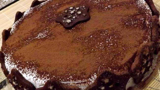 torta-con-nutella