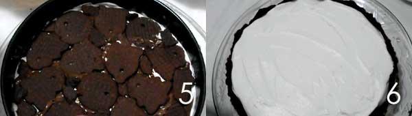 torta-ricoperta-di-panna