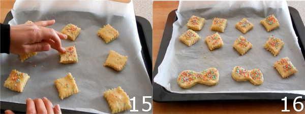 biscotti per bambini 15 16