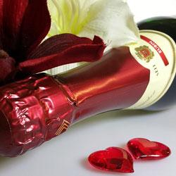 ricette-di-san-valentino