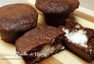 ciocco-muffin