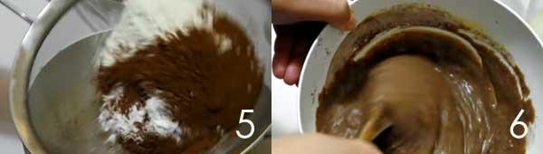 muffin-con-ciocco