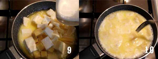 formaggi-fusi