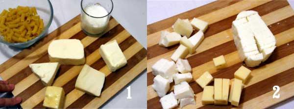 ingredienti-pasta-4-formaggi