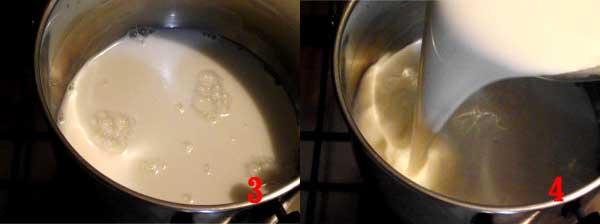 latte-caldo