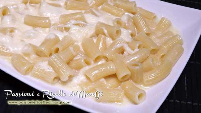pasta-ai-4-formaggi-senza-g