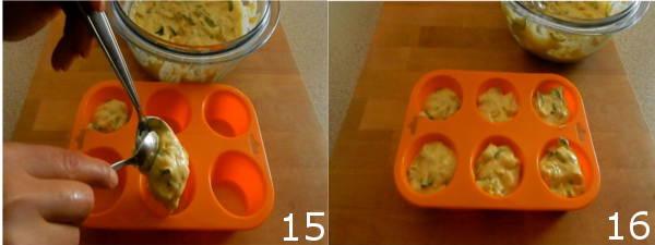 antipasti con verdure 15 16