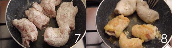 bocconcini-fritti