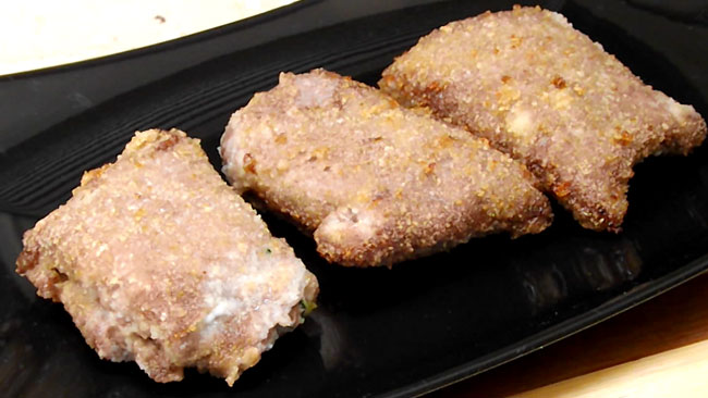 carne-zucchine-e-mozzarella