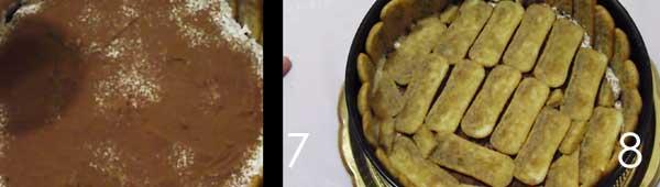 ricette-tiramisu