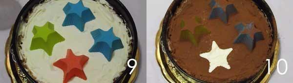 stampe-torte
