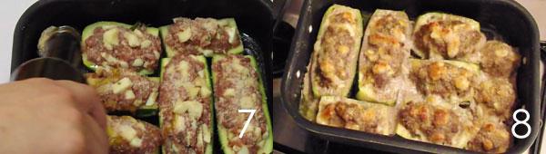 zucchine-al-forno