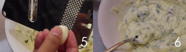 burro-con-aglio