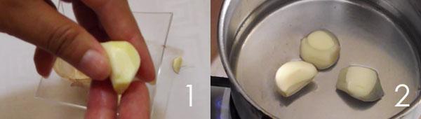 ricette-aglio