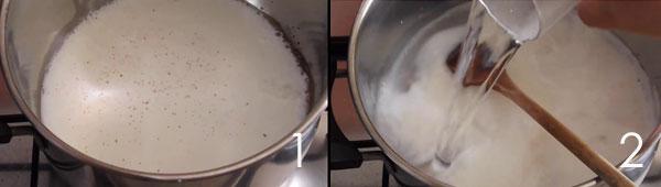 ricette-con-latte