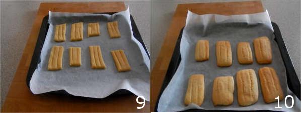 biscotti-fatti-in-casa-9-10