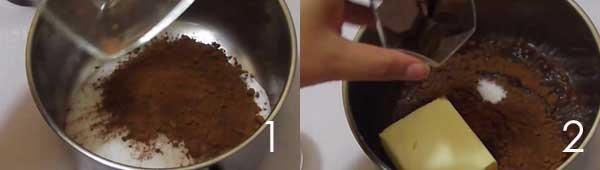 crema-al-vino