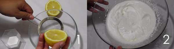 panna-e-limone