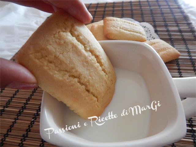 ricetta-biscotti-da-inzuppo