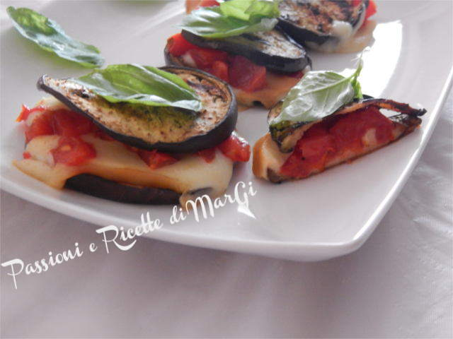 ricetta-millefoglie-di-melanzane