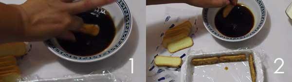ricette-pavesini-e-caffe