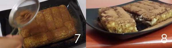 torta-con-biscotti