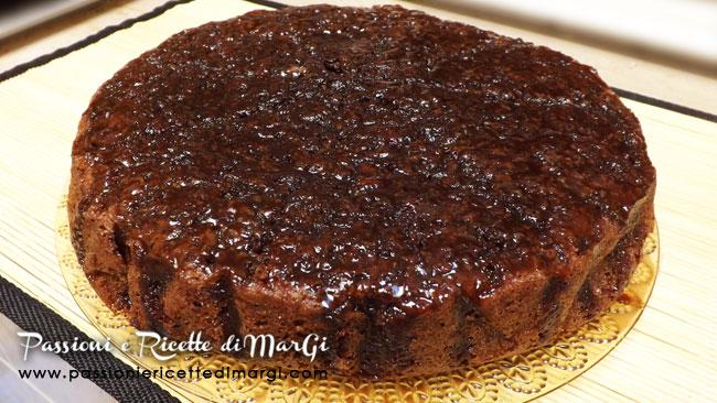 torta-con-crema-al-vino