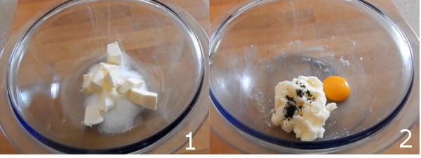 biscotti-di-natale-1-2