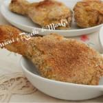 cosce-di-pollo-al-forno