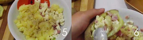 farcire-le-patate