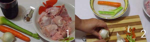 ingredienti-coniglio-al-vino