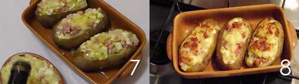 patate-al-forno-farcite