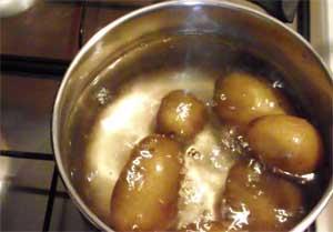 patate-bollite