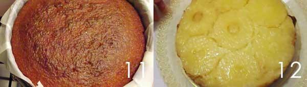 ricette-ananas