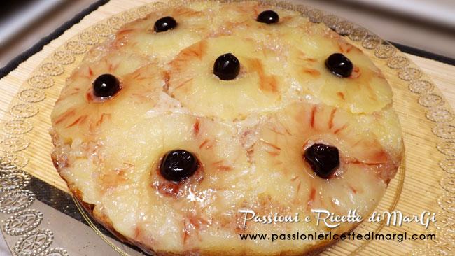 torta-ananas-e-amarene