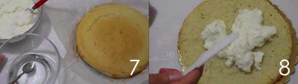torta-con-cocco