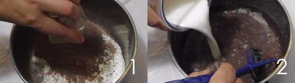base-crema