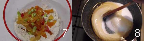 canditi-ricette
