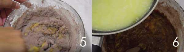 impasto-torta-ciobar