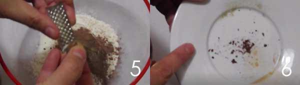 noce-moscata-ricette