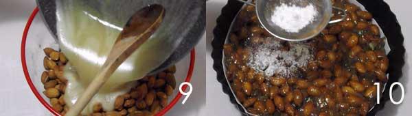 ricette-con-mandorle